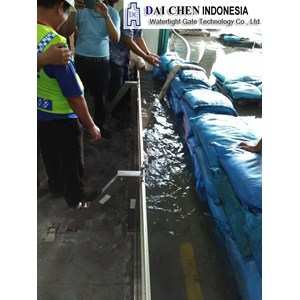 Pengendali Banjir