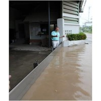 Beli Bencana Banjir 4