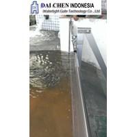 Bencana Banjir Murah 5