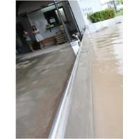 Distributor Bencana Banjir 3