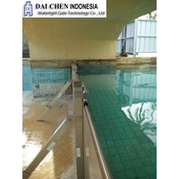 Distributor floodgate daichen indonesia 3