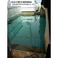 floodgate daichen indonesia Murah 5