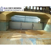 Beli floodgate daichen indonesia 4