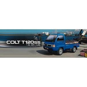 6500 Koleksi Modifikasi Mobil T120 Ss Pick Up Gratis Terbaru