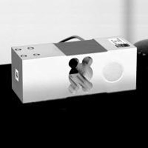 BCD Single Point Load Cell