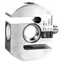 SBS S-Beam Load Cell