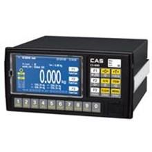 INDIKATOR CONTROLLER CI600-A SERIES