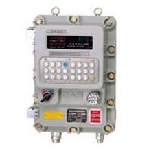 EXP-8015A