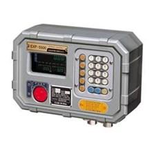 EXP-5500A