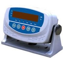Indikator SONIC T18