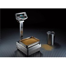 HJK Series Precision Industrial Scale