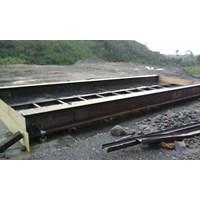 Jembatan Timbang murah Murah 5