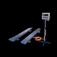 MKCells MK-Di03 Scale