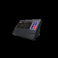MKCells MK-Di02 Digital Load Cell 1