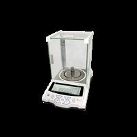 Fujitsu FSR-A Scales