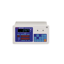 GSC GST-9602 Indicator