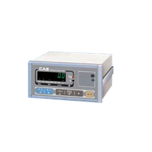 CAS NT-580A Indicator