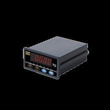 CAS CI-1580A Indicator