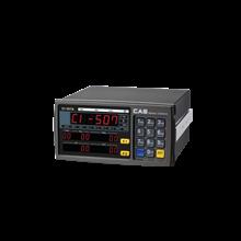 CAS CI-507A INDIKATOR