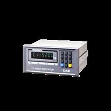 CAS CI-5200A INDIKATOR