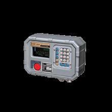 CAS EXP-5500A INDIKATOR