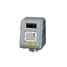 CAS EXP-2000A INDIKATOR
