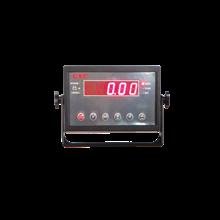 GSC SGW-3015PS INDIKATOR
