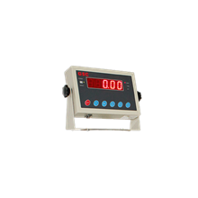 GSC SGW-3015S INDIKATOR