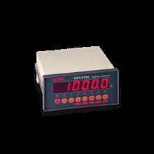 GSC GST-9700 INDIKATOR