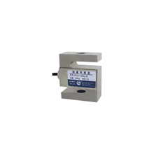 Zemic H3 LOADCELL
