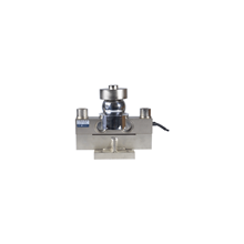 Zemic HM9B LOAD CELL