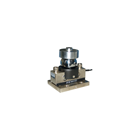 Zemic HM9A LOAD CELL 1
