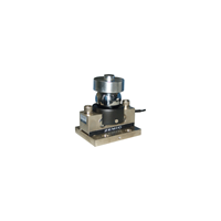 Zemic HM9A LOAD CELL