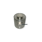 MKCells MK-ZSC LOADCELL 1