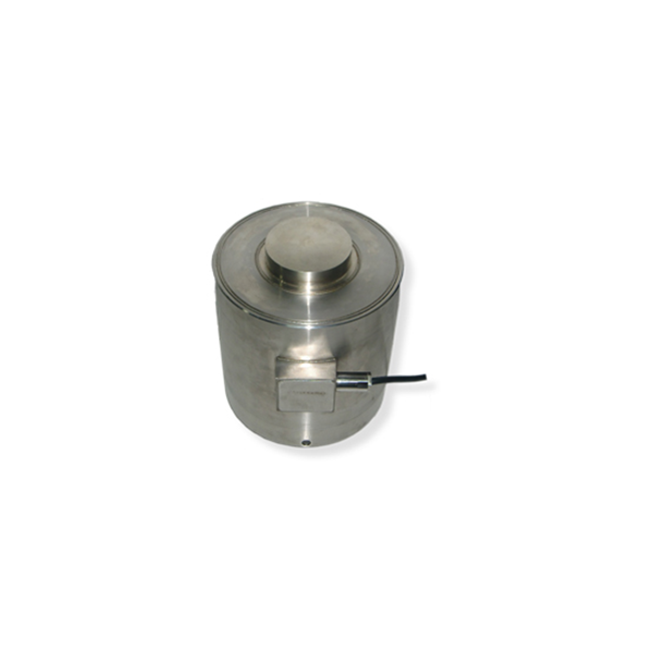 MKCells MK-ZSC LOADCELL