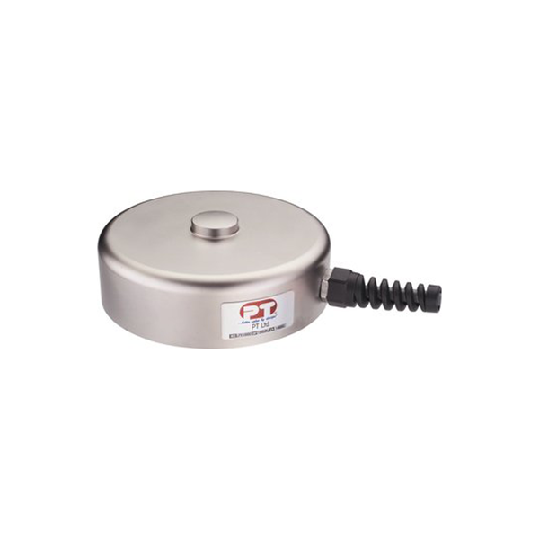 PT LPX LOADCELL