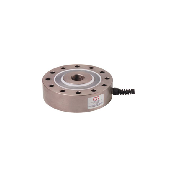 PT LPC LOADCELL