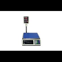 Sonic ACS-P Timbangan Komputer