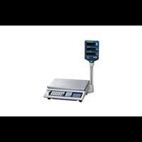 Timbangan Digital CAS AP-1
