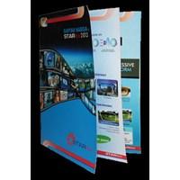 Katalog Optik By Aditive Indovisual