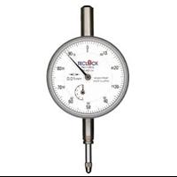Dial Gauge Teclock TM-110-G