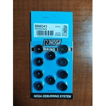 NOGA BN8043