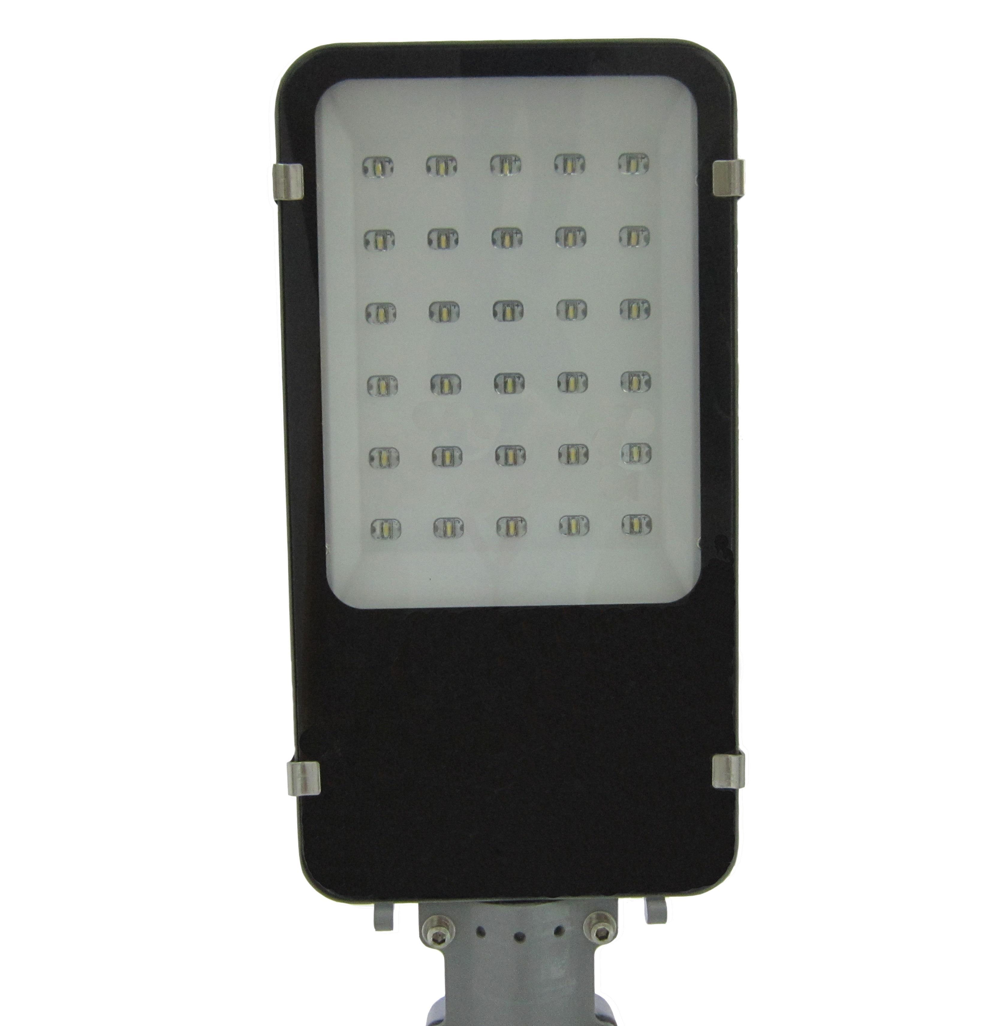 Jual Lampu Jalan LED (PJU) Street Light Harga Murah