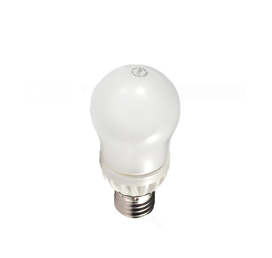 Jual LED Lampu Bohlam Bulb Harga Murah Jakarta Oleh PT