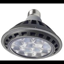 Lampu Spot Light LED