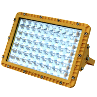 LED Explosion Proof Light
