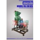 Penepung Machine Diksmill 2