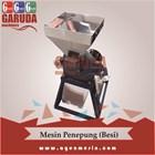 Penepung Machine Diksmill 1