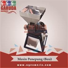 Mesin Penepung Serbaguna Besi