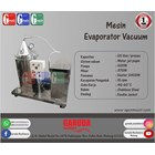 Alat alat Mesin Evaporator Vacuum 1
